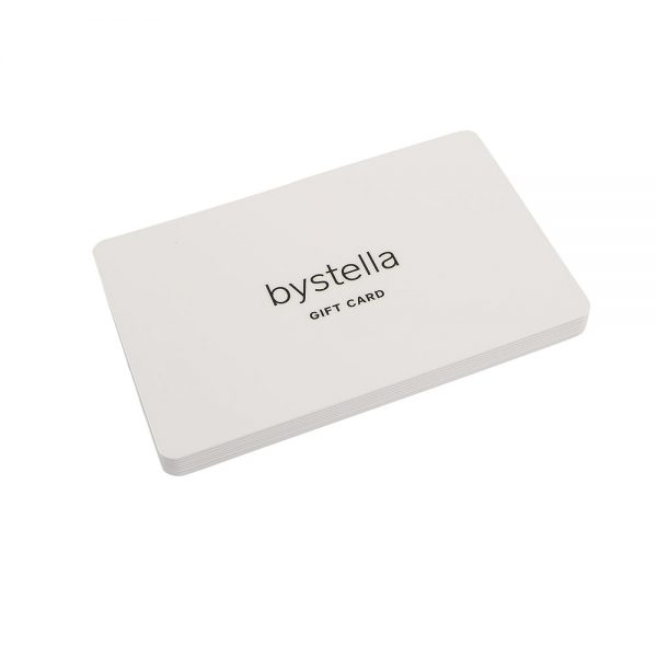 bystella-giftcard