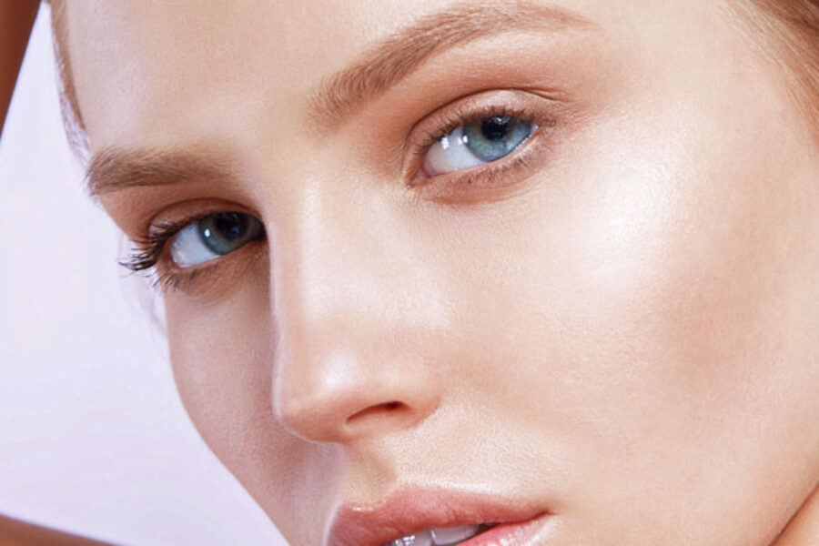 5 Tips for Maintaining Hydrated Skin